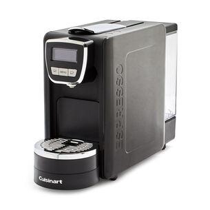Cuisinart Espresso Defined Espresso Machine