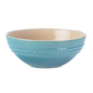 Le Creuset Medium Multi Bowl, 1.7 oz.