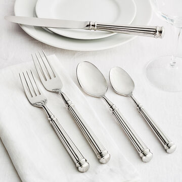 Fortessa Nyssa Flatware Set