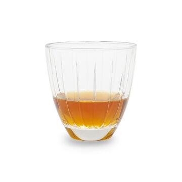 Nova Glass