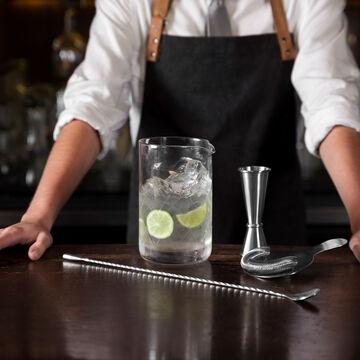 Viski Professional Bar Spoon