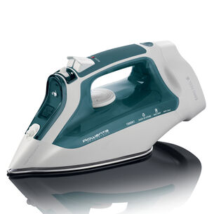 Rowenta Access Steam Cord Reel Iron