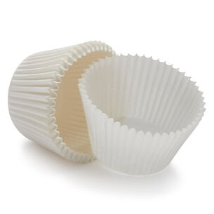 Sur La Table Jumbo Bake Cups, Set of 24