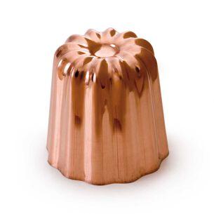 Specialty Bakeware Sur La Table