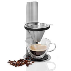 AdHoc Mr. Brew Pour-Over Coffee Maker