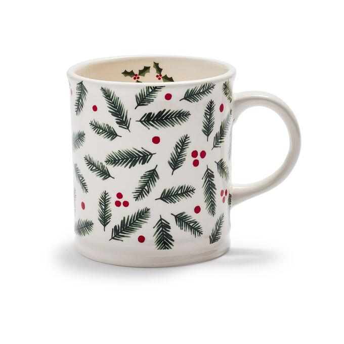 Sprigs Mug