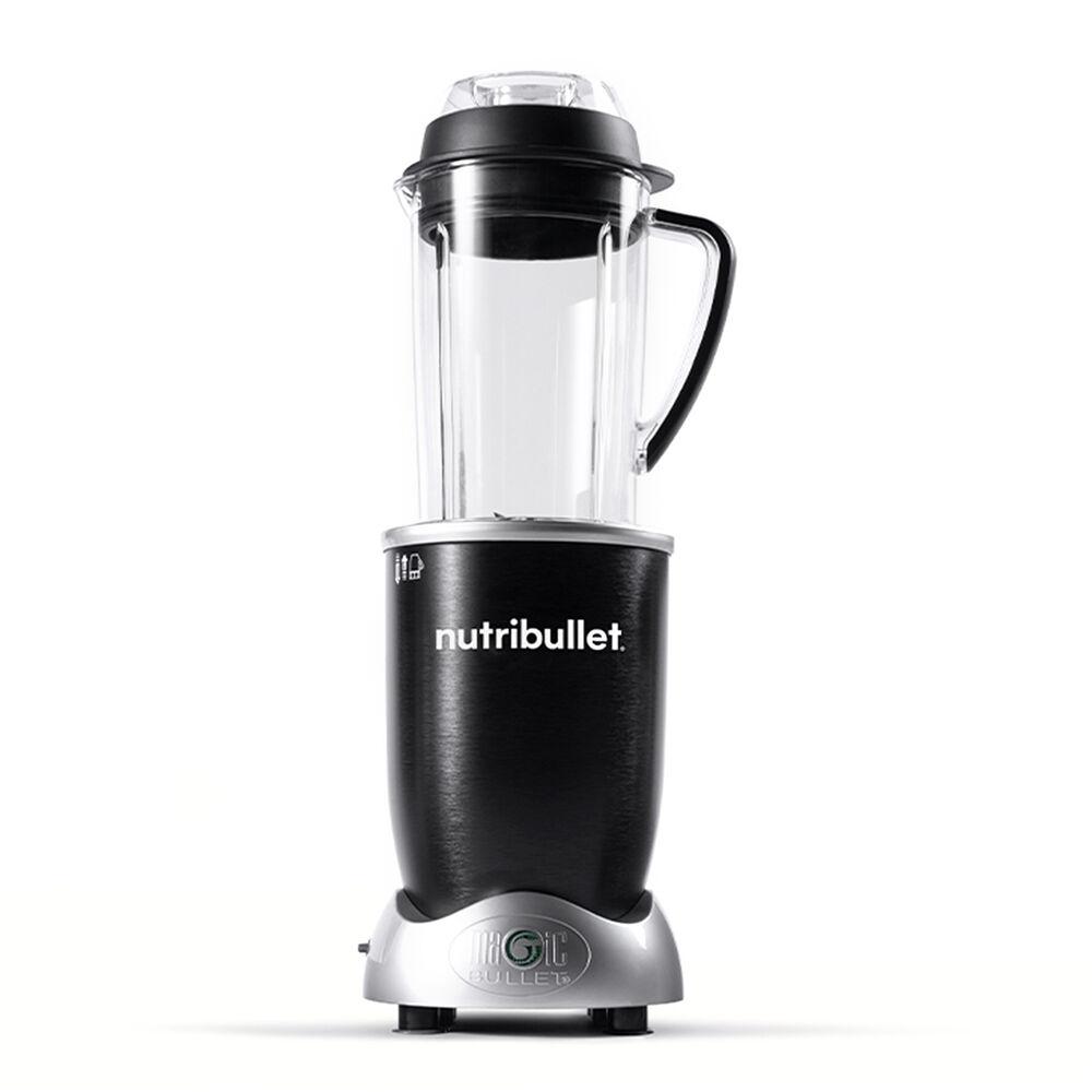 NutriBullet RX Blender