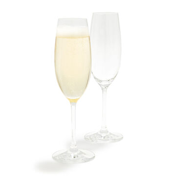 Schott Zwiesel Ivento Champagne Glasses, Set of 2