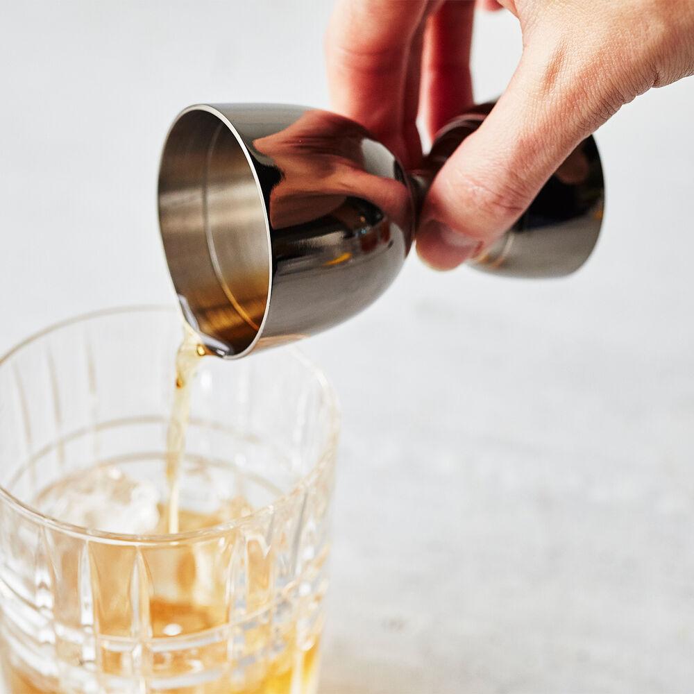Viski Professional™ Jigger