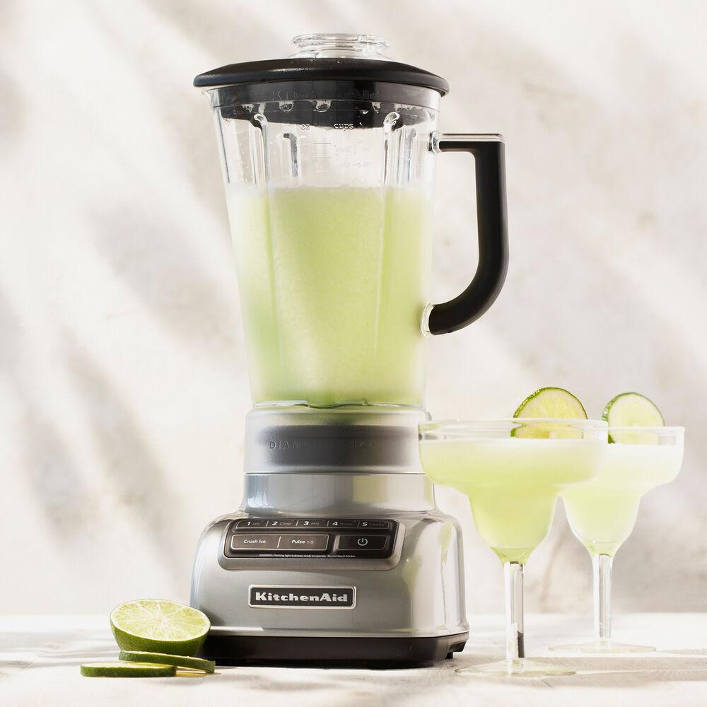 KitchenAid® Diamond Blender