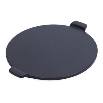 Sur La Table Pro Ceramic Pizza Stone