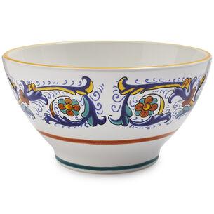 Nova Deruta Cereal Bowl
