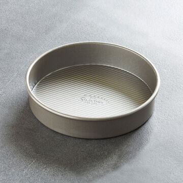 Sur La Table Platinum Pro Round Cake Pan, 9""