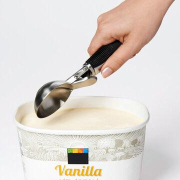 OXO SteeL Ice Cream Scoop