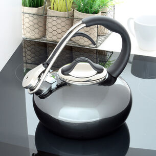 Chantal Classic Loop Teakettle