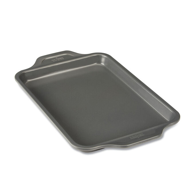 All-Clad Pro-Release Quarter-Sheet Pan