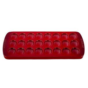 Le Creuset Egg Platter