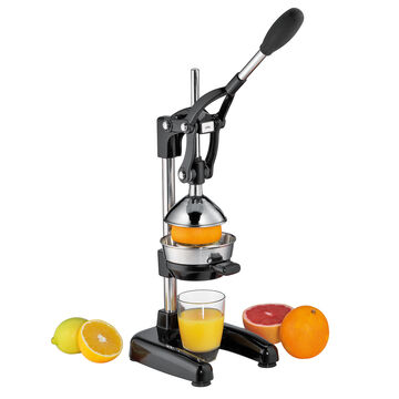 Frieling L-Press Citrus Juicer