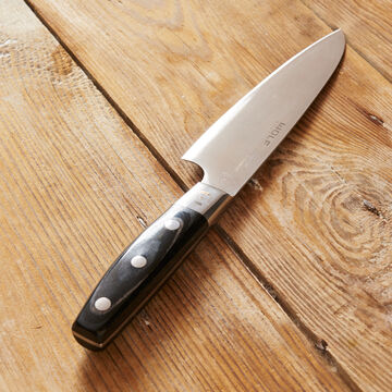 "Wolf Gourmet Utility Knife, 5.5"""
