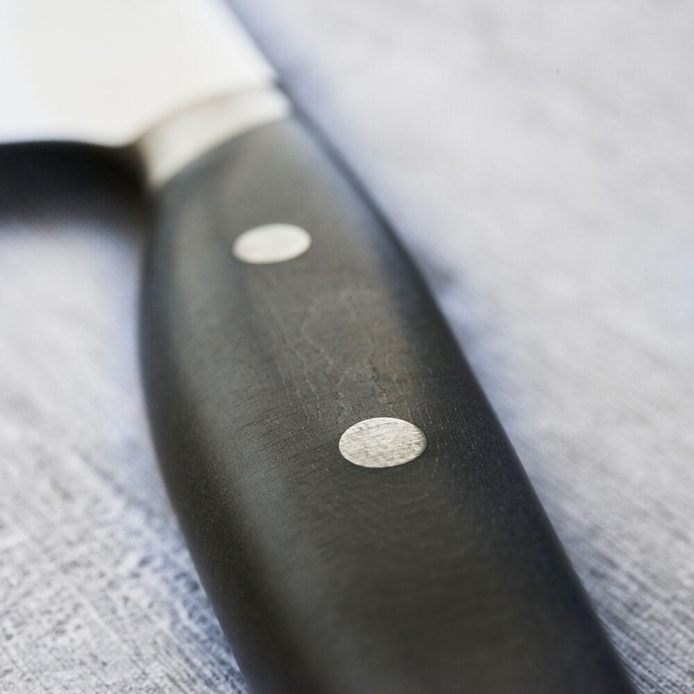 "Wüsthof Epicure Slate Chef's Knife, 9"""