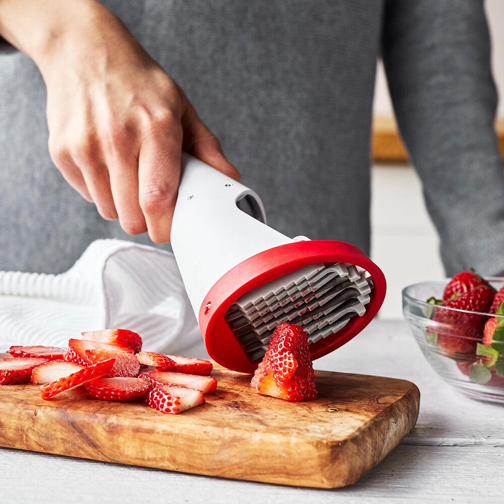 Chef'n Strawberry Slicester