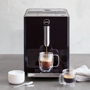 JURA A1 Automatic Coffee Machine