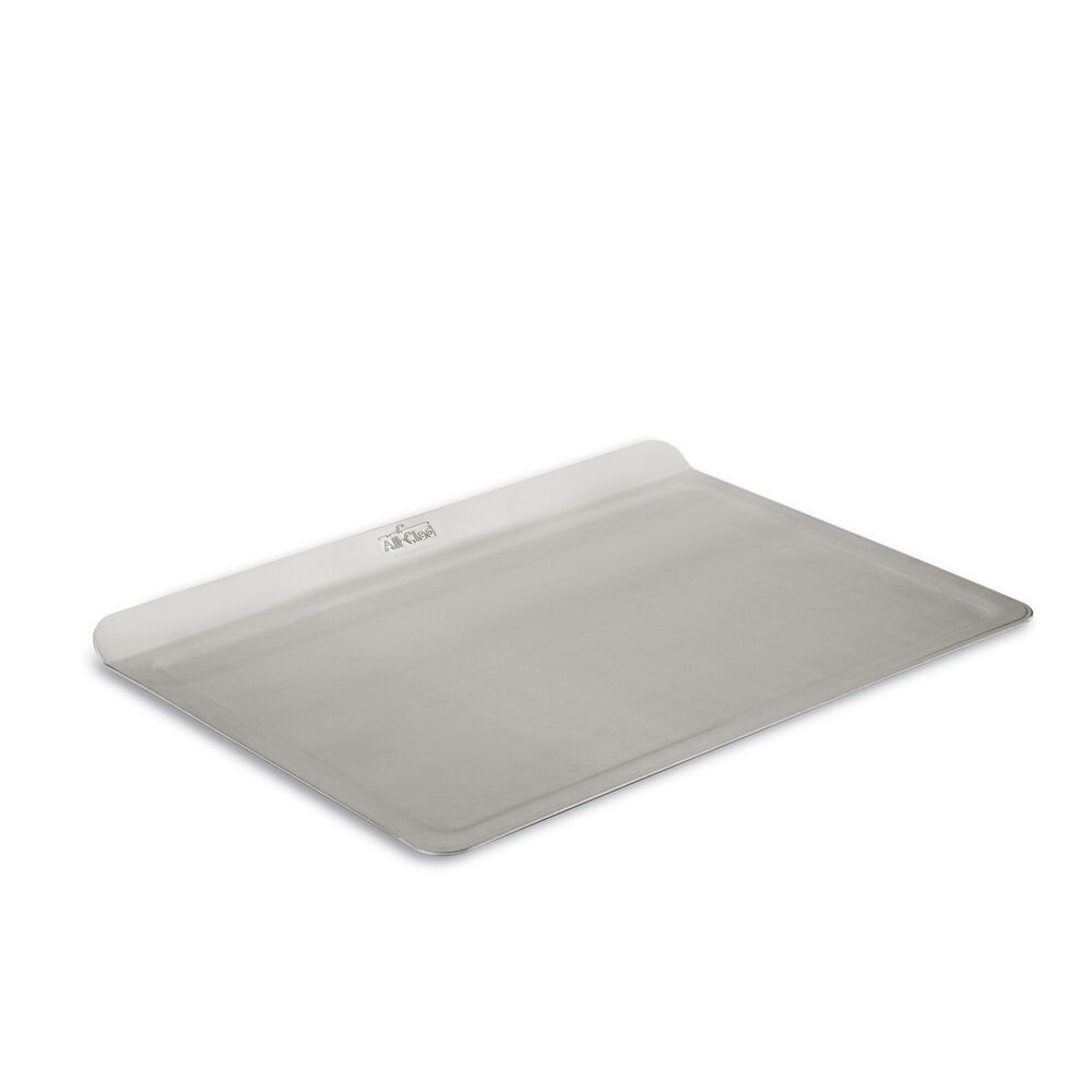 All-Clad Roasting Sheets