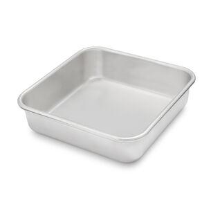 "Nordic Ware Naturals for Sur La Table Cake Pan, 9"" x 9"""