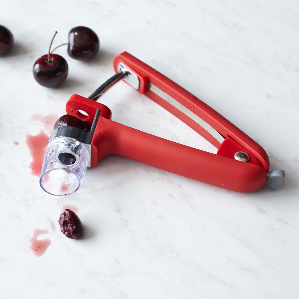 OXO Cherry Pitter