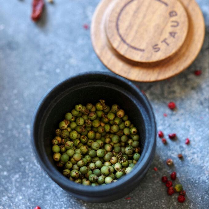 Staub Vintage Spice Grinder