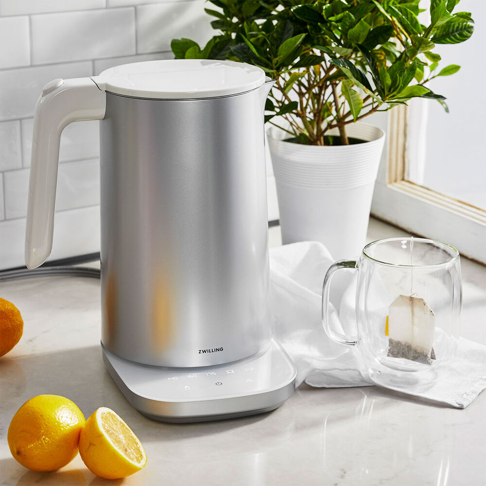 Zwilling Enfinigy Electric Kettle Pro