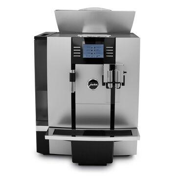 JURA GIGA W3 Automatic Coffee Machine