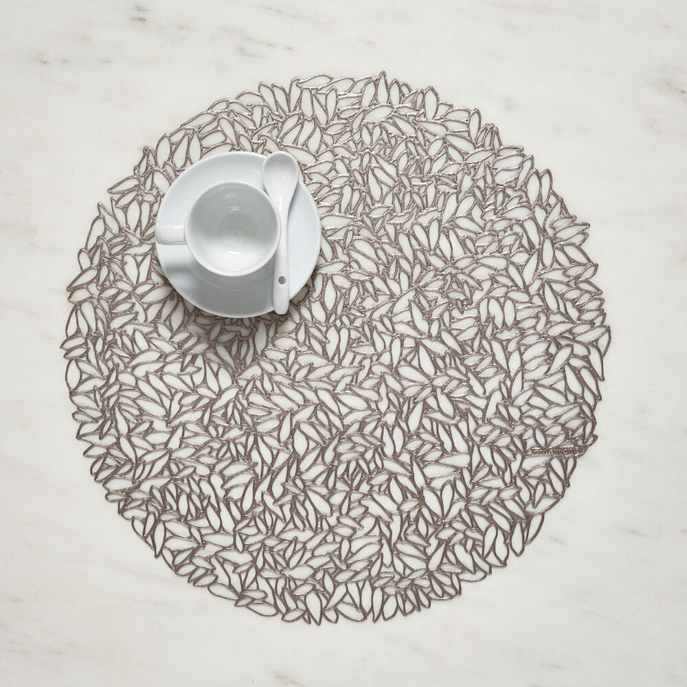 Chilewich Petal Placemat, 14""
