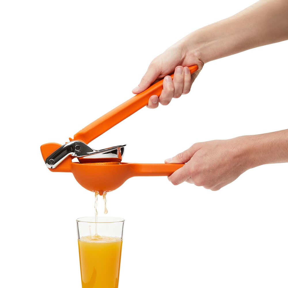 Chef'n FreshForce Orange Juicer