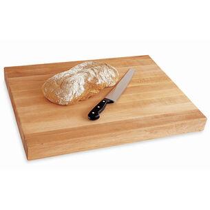 John Boos & Co. Cutting Board with Grips