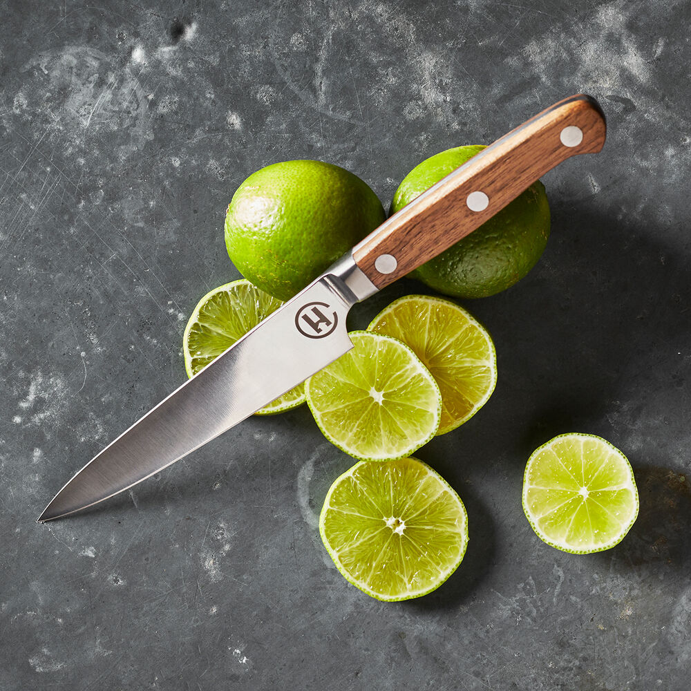 Crafthouse by Fortessa Bar Knife