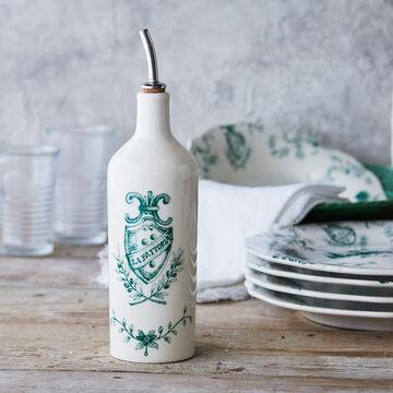 Toscana Olive Oil Bottle