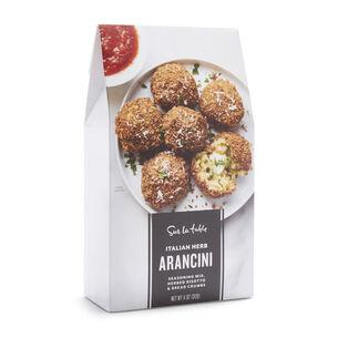 Sur La Table Italian Herb Arancini Seasoning Kit