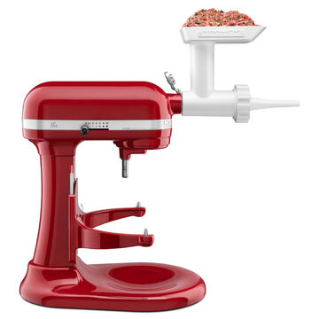 KitchenAid® Sausage Stuffer Attachment