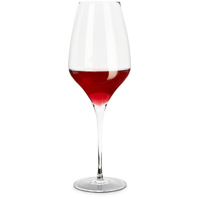 Zwiesel 1872 The First Shiraz Wine Glass