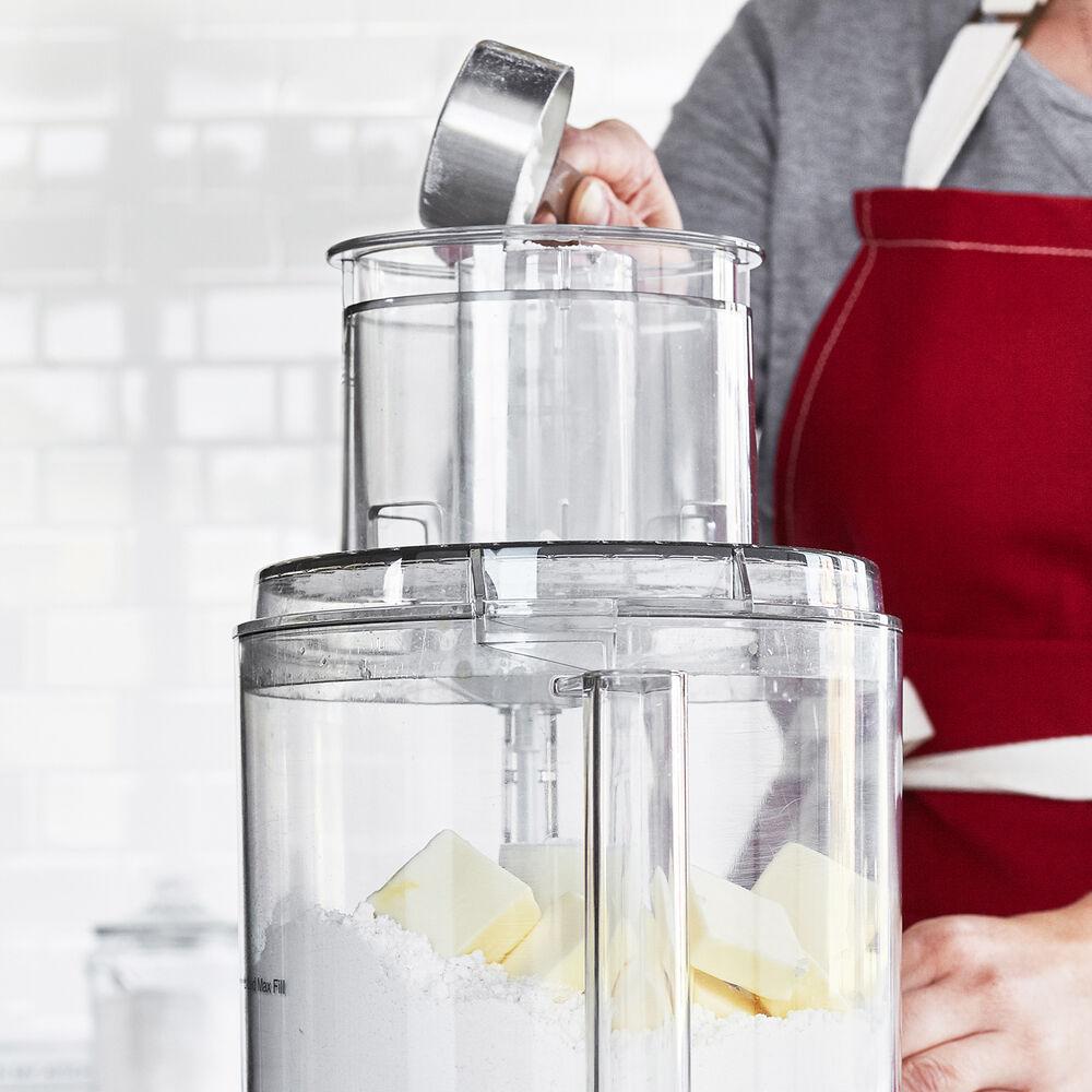 Cuisinart 14-Cup Food Processor