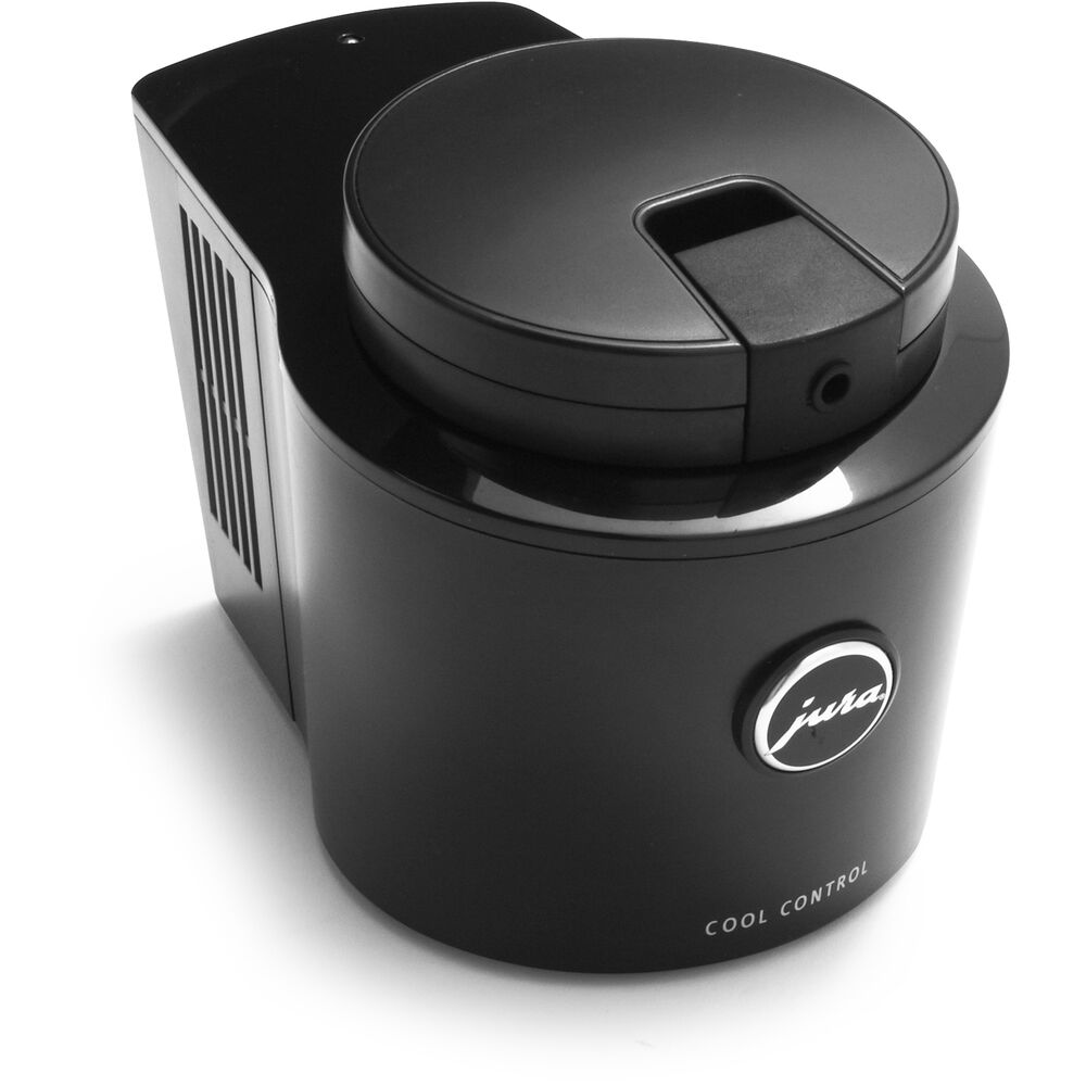 JURA Cool Control Basic, 0.5 Liter