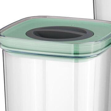 Leo 5-Piece Smart Seal Container Set
