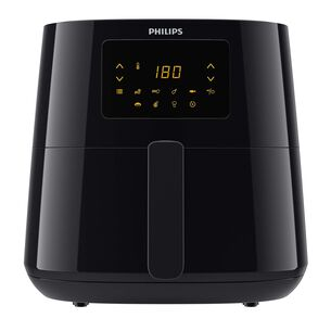 Philips Essential Air Fryer XL, 6.5 qt.