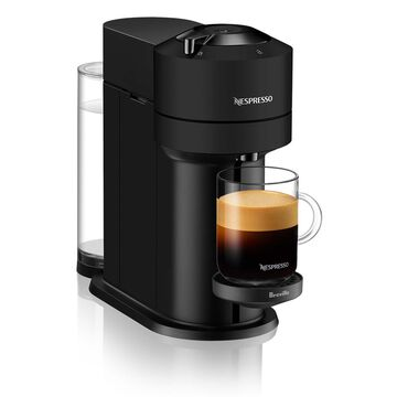 Nespresso Vertuo Next by Breville