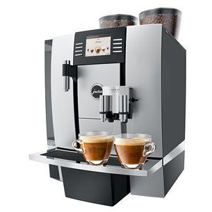 JURA GIGA X7 Professional Coffee Machine