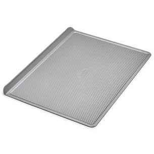 Sur La Table Platinum Professional Half-Sheet Cookie Pan