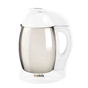 Soyabella Soymilk and Nut Milk Maker