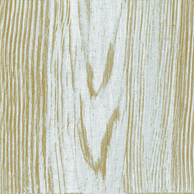 Faux Bois Birch Cocktail Napkins, Set of 20