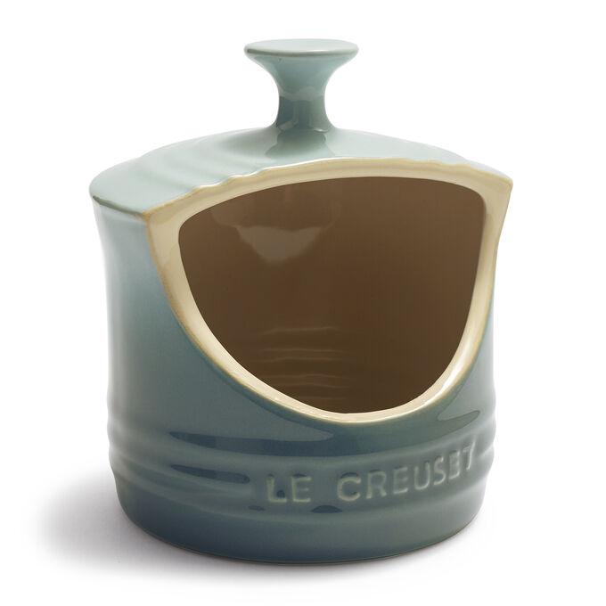 Le Creuset Salt Crock, 10 oz.